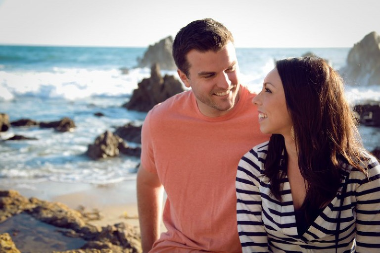 corona-del-mar-engagement-1