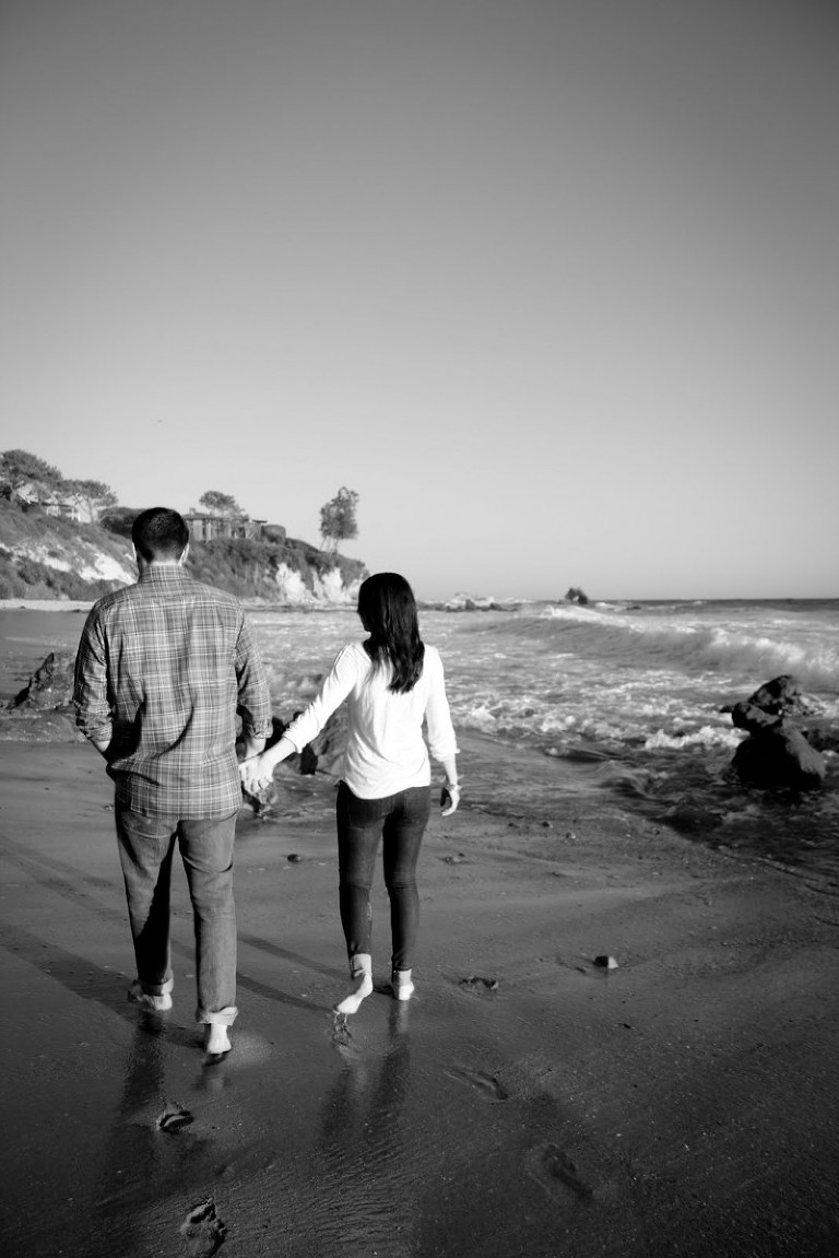 corona-del-mar-engagement-4
