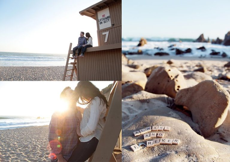 corona-del-mar-engagement-9