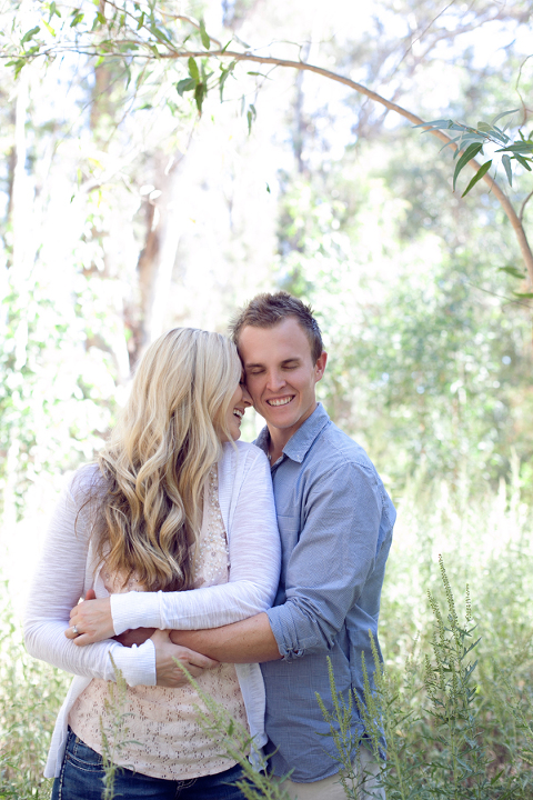 forest-engagement-5
