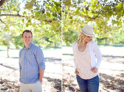 forest-engagement-6