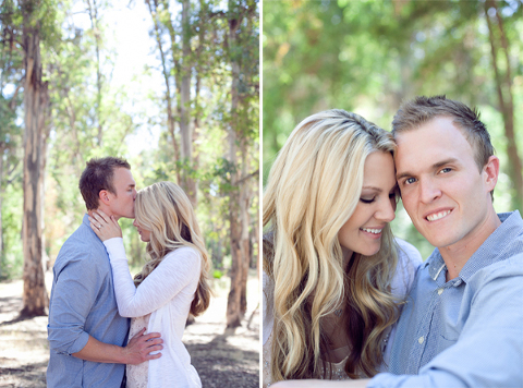 forest-engagement-7