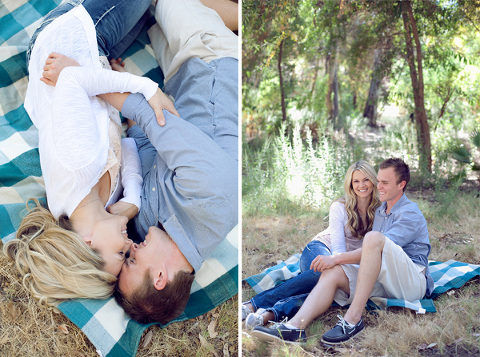 forest-engagement-8