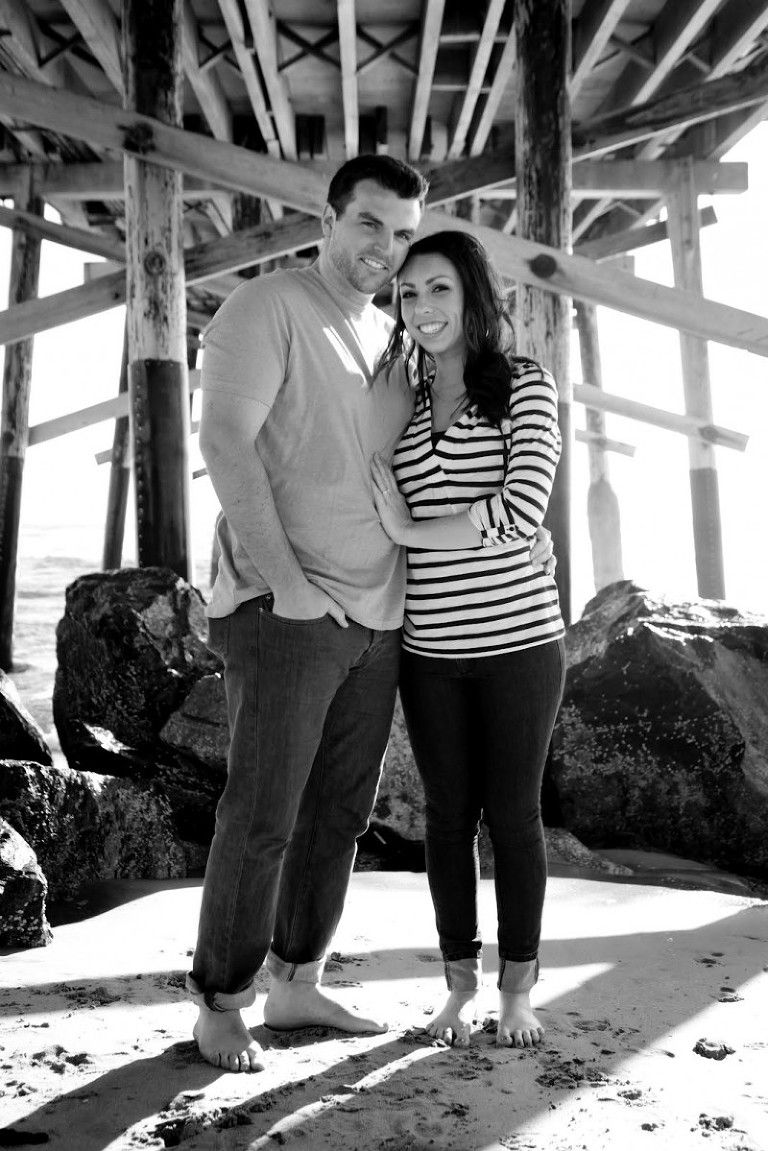 newport-pier-engagement-2