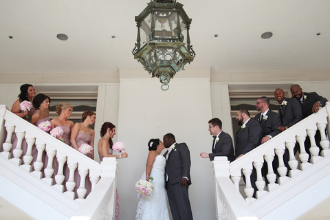 pasadena_wedding_12