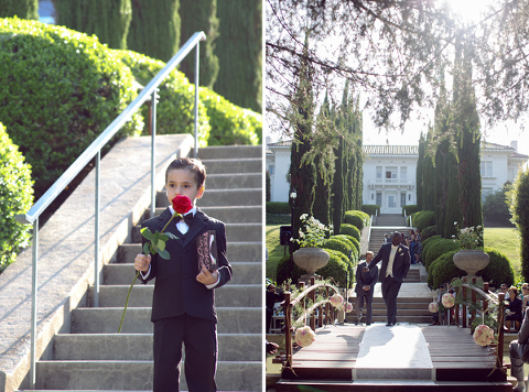 pasadena_wedding_13