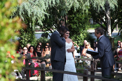 pasadena_wedding_16