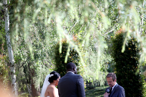 pasadena_wedding_17