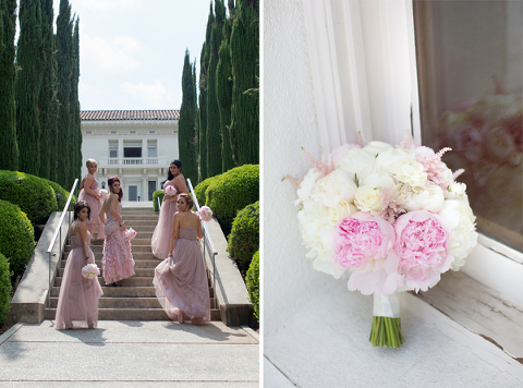 pasadena_wedding_6