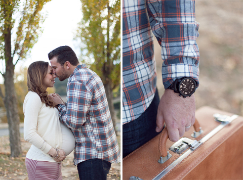 rustic-vintage-maternity-photography-12