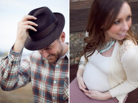 rustic-vintage-maternity-photography-15