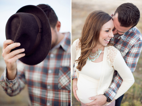rustic-vintage-maternity-photography-18