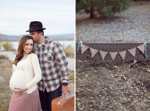 rustic-vintage-maternity-photography-19
