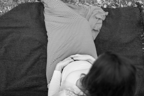 rustic-vintage-maternity-photography-4