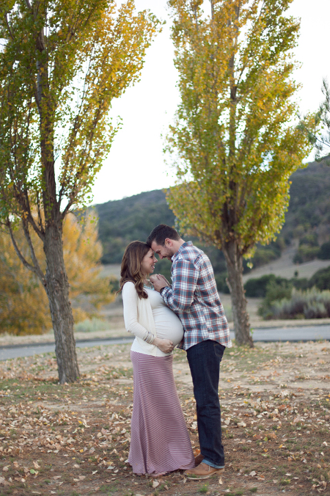 rustic-vintage-maternity-photography-8