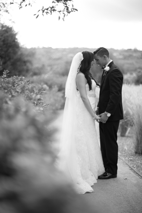 crosby-rancho-santa-fe-wedding-1
