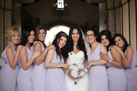 crosby-rancho-santa-fe-wedding-13