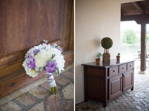 crosby-rancho-santa-fe-wedding-15