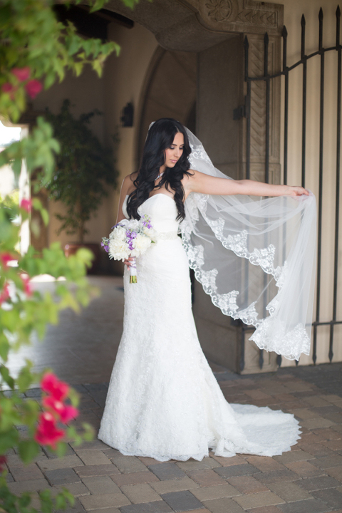 crosby-rancho-santa-fe-wedding-16