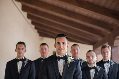 crosby-rancho-santa-fe-wedding-17