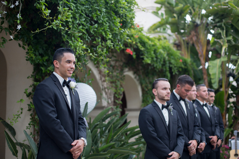 crosby-rancho-santa-fe-wedding-19