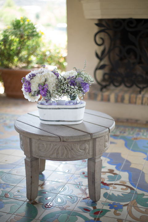 crosby-rancho-santa-fe-wedding-22