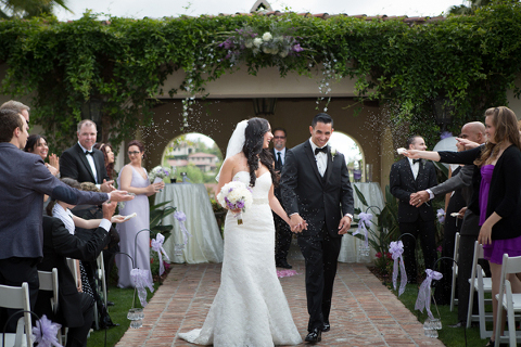 crosby-rancho-santa-fe-wedding-23