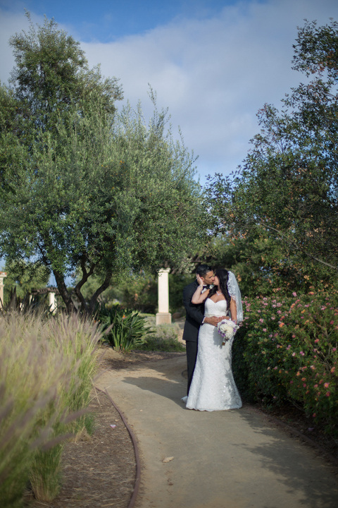 crosby-rancho-santa-fe-wedding-26