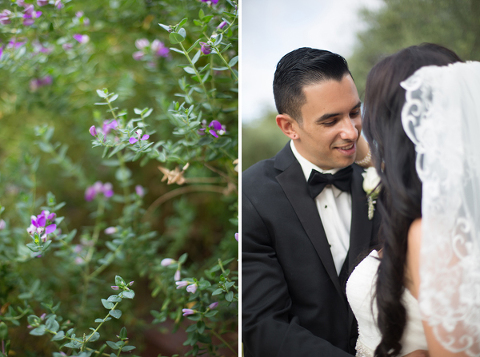 crosby-rancho-santa-fe-wedding-28