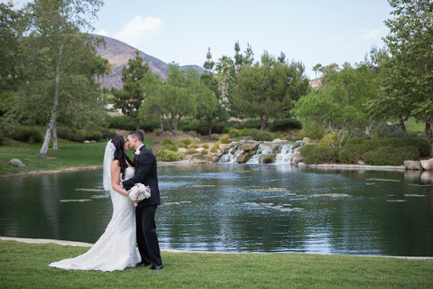 crosby-rancho-santa-fe-wedding-28b