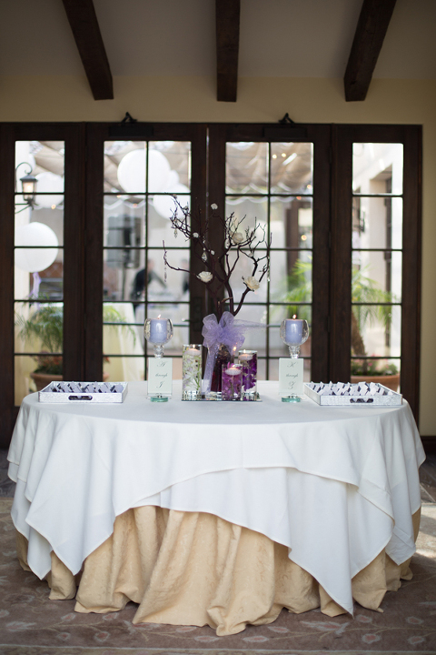 crosby-rancho-santa-fe-wedding-30b