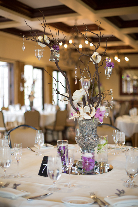 crosby-rancho-santa-fe-wedding-32