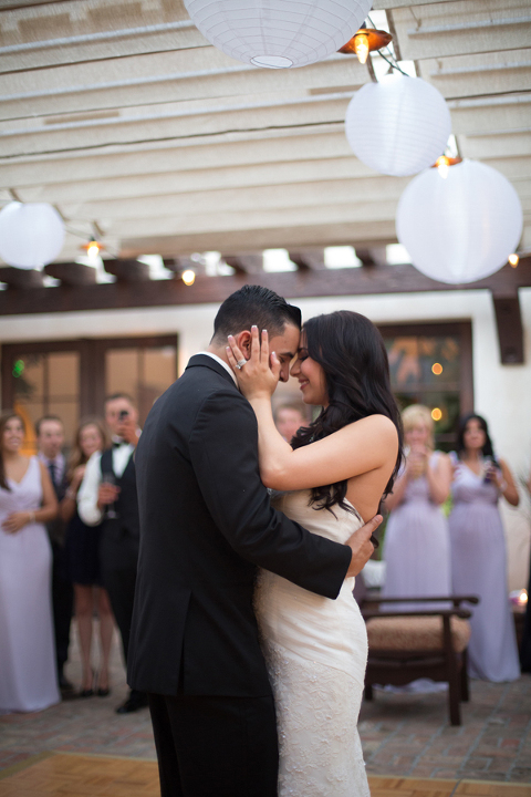 crosby-rancho-santa-fe-wedding-34