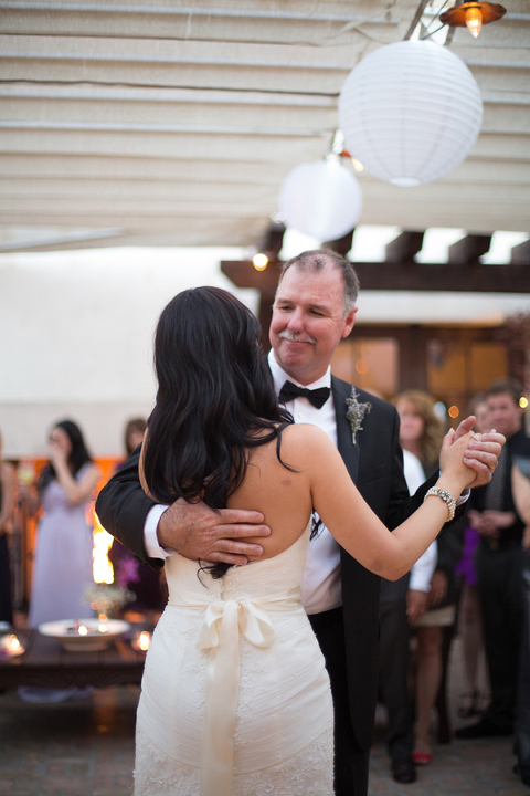 crosby-rancho-santa-fe-wedding-35