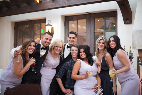 crosby-rancho-santa-fe-wedding-37