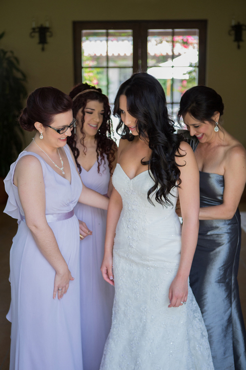 crosby-rancho-santa-fe-wedding-6