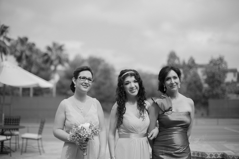 crosby-rancho-santa-fe-wedding-8c