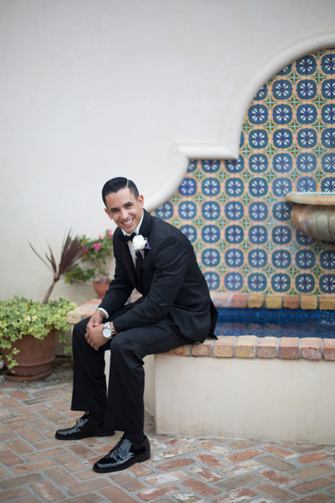 crosby-rancho-santa-fe-wedding-9