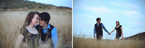 temecula-field-engagement-4