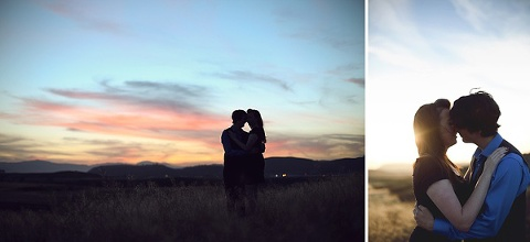 temecula-field-engagement-7