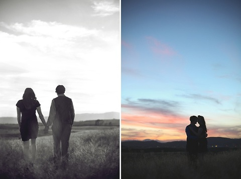 temecula-field-engagement-9