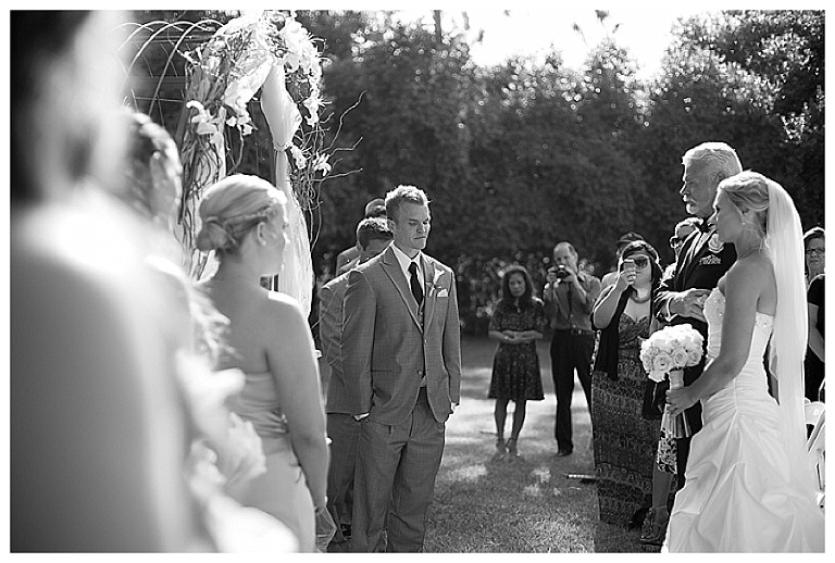 fallbrook-estate-wedding-photojournalist-15