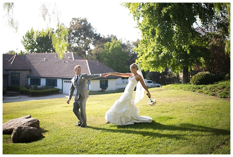 fallbrook-estate-wedding-photojournalist-19c