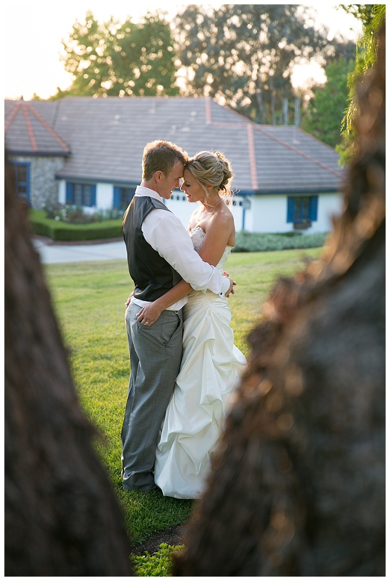fallbrook-estate-wedding-photojournalist-19e