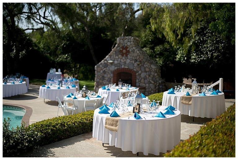 fallbrook-estate-wedding-photojournalist_0100