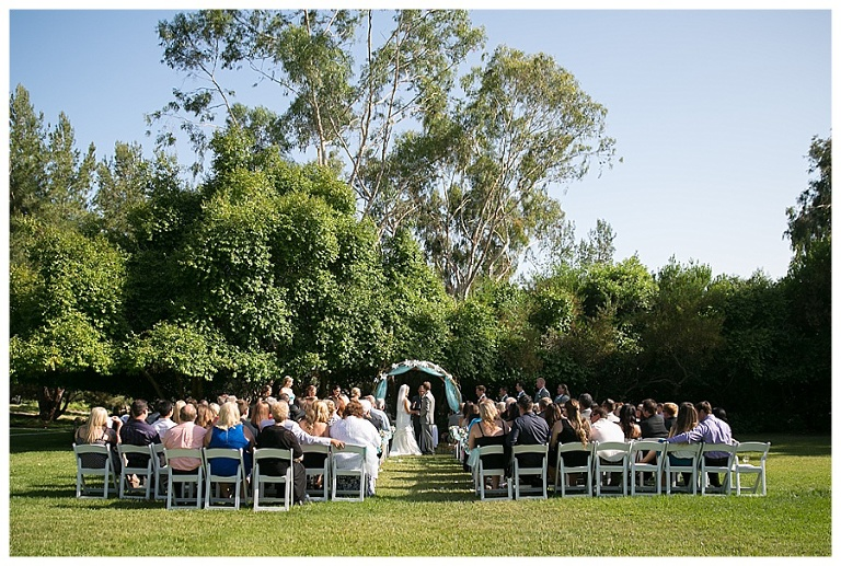 fallbrook-estate-wedding-photojournalist_0102