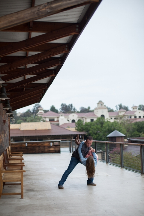 temecula-engagement_0464