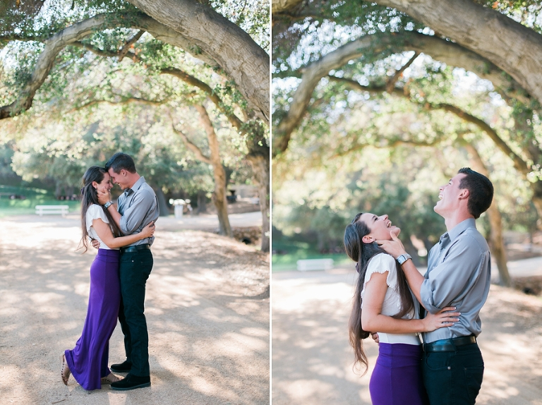 oak-tree-engagement_0282