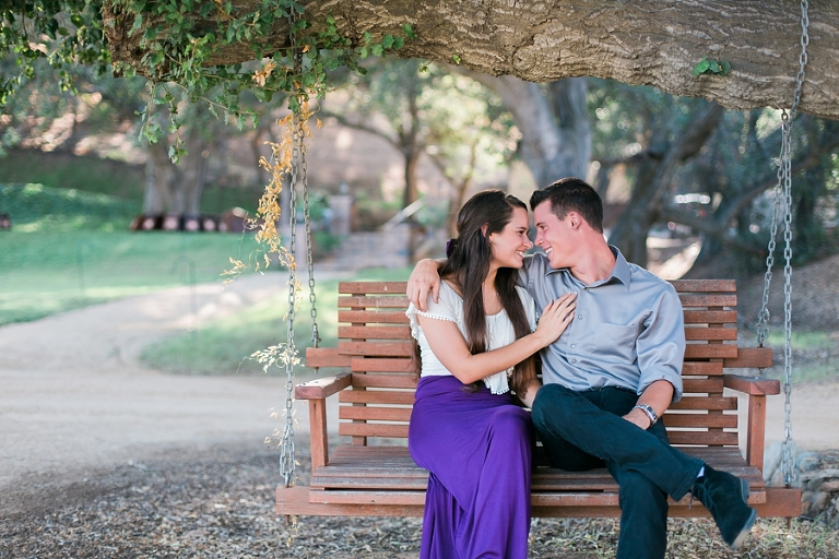 oak-tree-engagement_0285