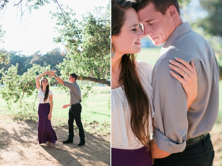 oak-tree-engagement_0289